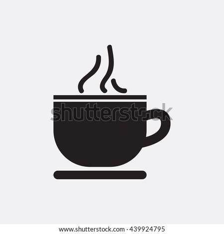 Coffee Icon, Coffee Icon Eps10, Coffee Icon Vector, Coffee Icon Eps, Coffee Icon Jpg, Coffee Icon, Coffee Icon Flat, Coffee Icon App, Coffee Icon Web, Coffee Icon Art, Coffee Icon, Coffee Icon, Coffee - stock vector