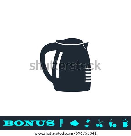 Italian Coffee Maker Vector : Illustration Italian Vector Espresso Machine Stock Images, Royalty-Free Images & Vectors ...