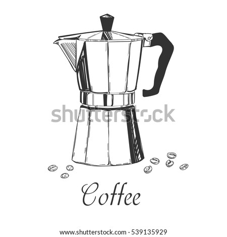 Wiring Diagram For Bunn Coffee Maker in addition Engine Coffee Maker together with Circuit Diagram Of Coffee Machine additionally Used Bmw X Car Release Specs Price additionally Wiring Diagram Of Laser. on wiring diagram coffee maker