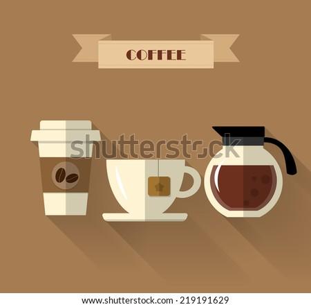 Schematic For Cuisinart Coffee Maker Schematic For Viking Coffee Maker ~ Elsavadorla