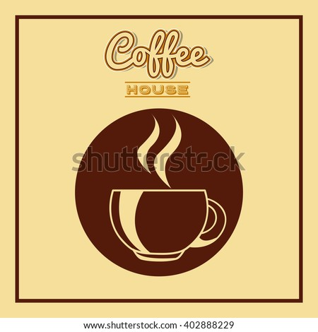 coffee time design