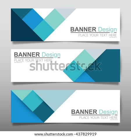 Horizontal Banner Stock Images, Royaltyfree Images. Overhead Signs. Koala Stickers. Aisle Signs Of Stroke. Fuel Off Road Decals. Youth Ministry Banners. Global Market Banners. 5x7 Printable Labels. Royalty Free Lettering