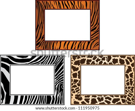 African Frame Stock Images, Royalty-Free Images & Vectors ...