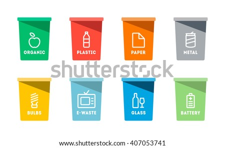 plastic recycling thesis The potential for recycling plastic hsw and the total sample size of the survey was 130 (2011) 175:23–35 table 2 plastic waste generation by subcategories in.
