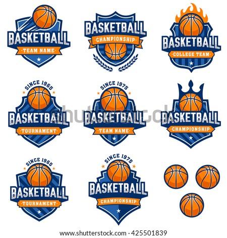 All College Basketball Logos | www.pixshark.com - Images ...