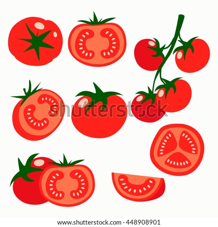 Tomato Stock Images, Royalty-Free Images & Vectors ...