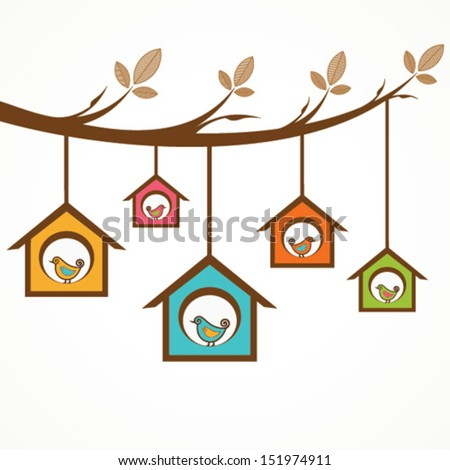 Bird Feeder Stock Images Royalty Free Images Amp Vectors