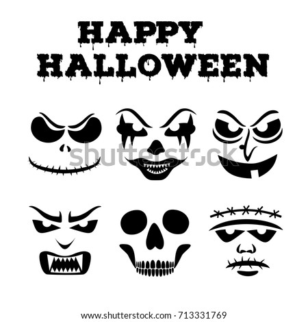 Ancient Warrior Character Good Alliance Icon 92213191 moreover Stock Vector Hand Drawn Cartoon Characters Blind Man Expressions further Zombie Child Cartoon Black White 393268 also Stock Vector Funny Mummy additionally Zombie icon. on halloween characters zombie cartoon