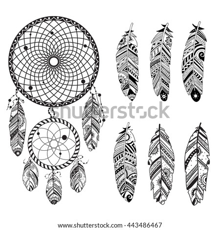 Native American Wedding Symbols on Origins Of Knowledge 4 Elements Fire Water Earth Air