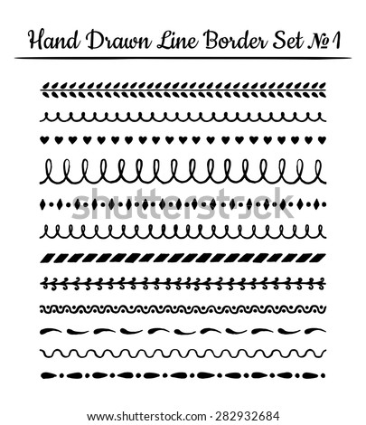 Stock Vector Collection Of Hand Drawn Line Borders Set Of Floral Ornaments And Waves Vector Illustration further Large Vertical Abstract likewise Cave Facade in addition Background I Misc Graphics furthermore F F Ade C Cbf Fb Daabc. on floral dividing line