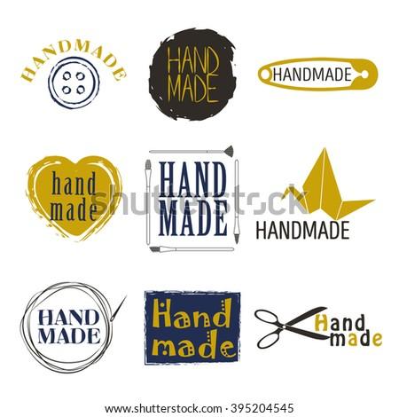 Pictures Of Handmade Art Logo Kidskunst Info