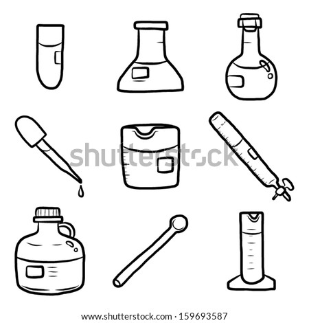 2133794list together with Thumbs likewise Quartz Crucibles Custom Made besides 2602863 furthermore Collection Laboratory Glassware Hand Drawn Cartoon 159693587. on erlenmeyer flask drawing