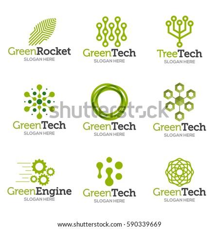 organic shapes stock images royaltyfree images amp vectors