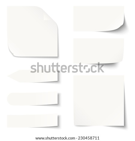 Memo Color Stock Images, Royalty-Free Images & Vectors | Shutterstock