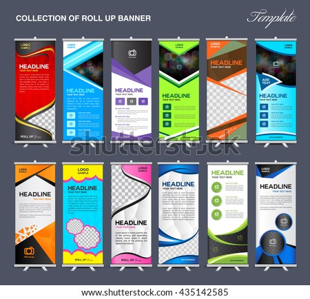Fashion Brand Digital Banner