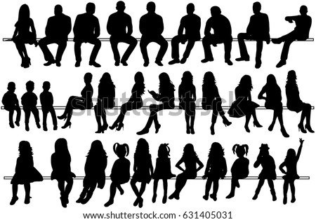 Sitting Stock Images, Royalty-Free Images & Vectors ...