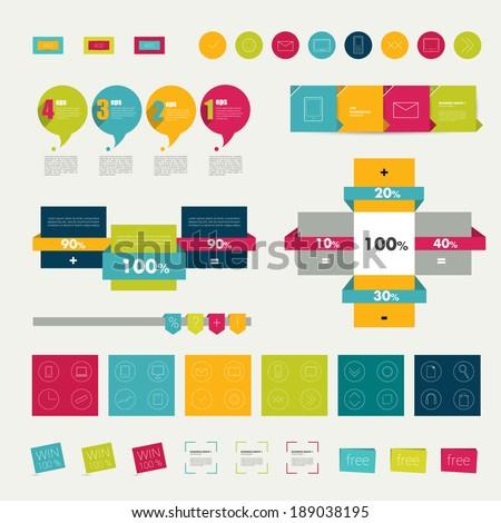 Color Scheme Stock Photos, Royalty-Free Images & Vectors ...