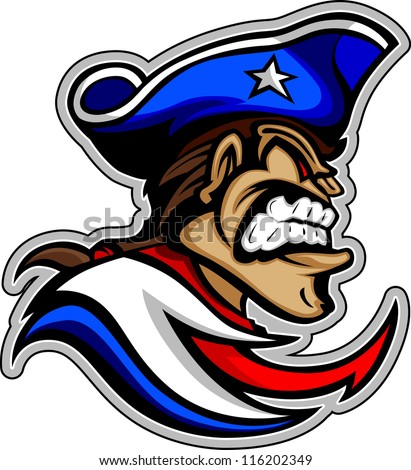 chromaco s portfolio on shutterstock Indian Mascots and Logos Cherokee Indian Chief Logo