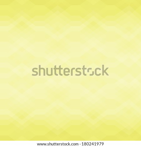 Color Abstract Retro Vector Striped Background, Fashion Zigzag Seamless Pattern of Yellow Stripes - stock vector