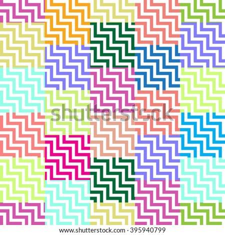 Color.Color Lights.Color Soft.Color Art.Color Style.Color Background.Color Cute.Color Idea.Color Decor.Color Web.Abstract Color.Color Elegant.Color Vector.Color Digital.Color Concept.Color Backdrop. - stock vector