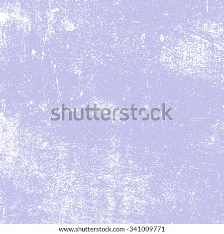 Color Grunge Texture for your design. EPS10 vector. - stock vector