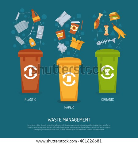 essays on recycling waste Water recycling essays: over 180,000 water recycling essays, water recycling term papers, water recycling research paper, book reports 184 990 essays, term and.