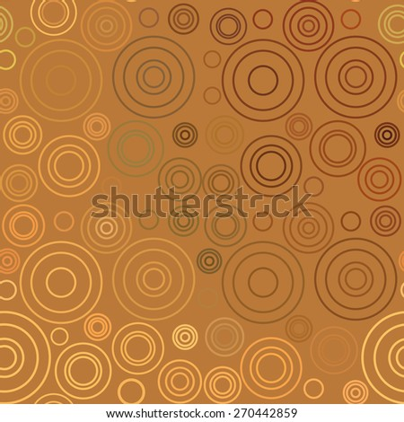 Color seamless pattern in vector formats