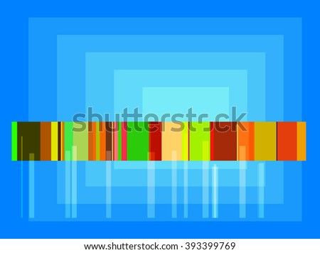 color texture design graphic colorful modern art