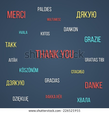 how to say shadow in different languages