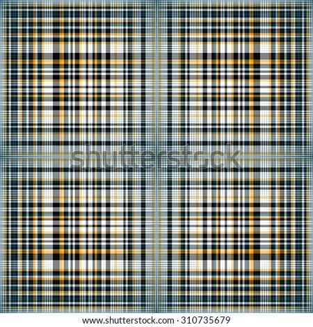 colored lines beautiful geometric background - stock vector