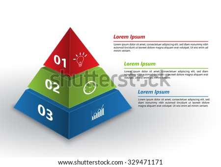 albania piramide financeira