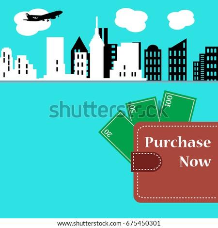 Oxlock S Portfolio On Shutterstock