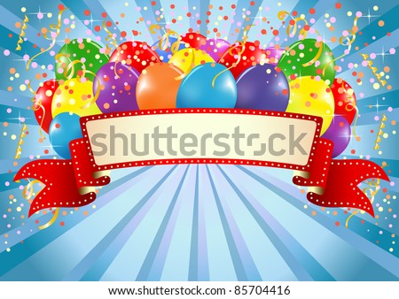 celebration banner stock photos images pictures shutterstock