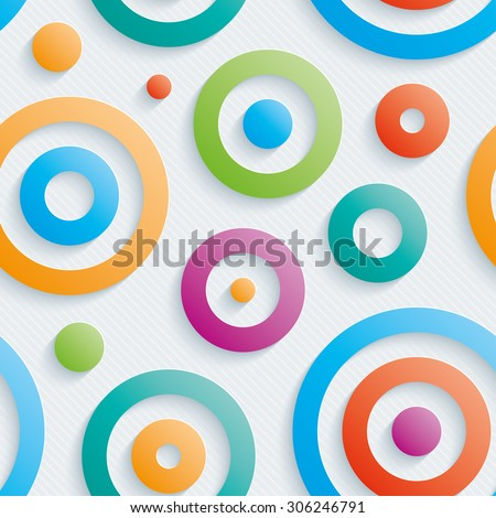 Walpaper Stock Images, Royalty-Free Images & Vectors | Shutterstock