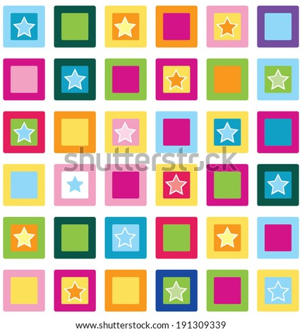 worksheet count similar shapes worksheet preschool stock vector 516392677 shutterstock. Black Bedroom Furniture Sets. Home Design Ideas
