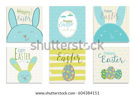 Easter Card Stock Images, Royalty-Free Images & Vectors | Shutterstock