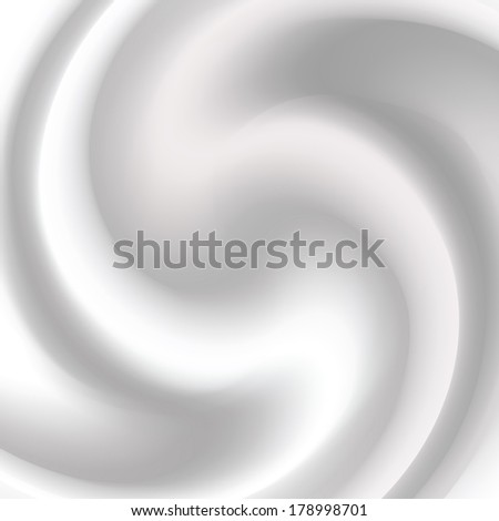colorful illustration with cream background for your design - stock vector