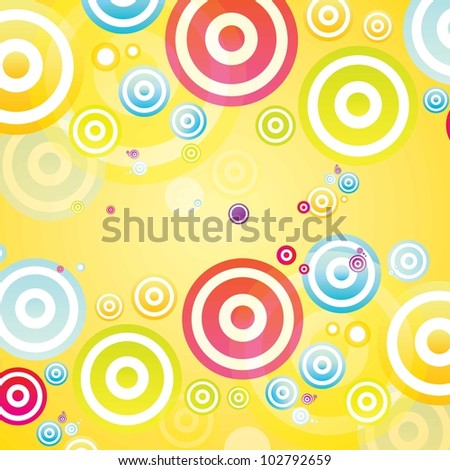 Colorful Background Images For Kids Colorful Kids Background