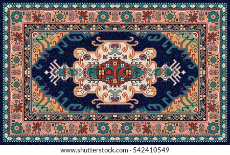 Turquoise Pattern Stock Images Royalty Free Images