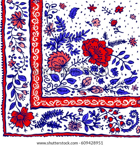 Bandanna Stock Images Royalty Free Images Amp Vectors Shutterstock