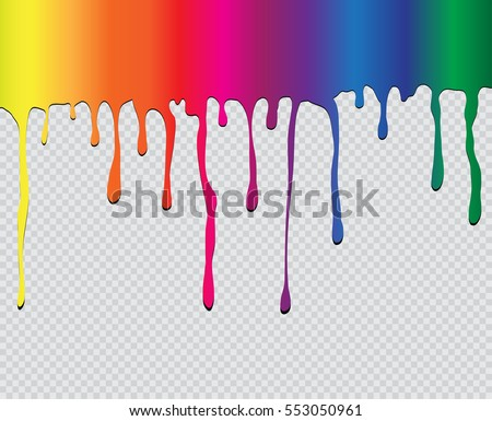 https://thumb7.shutterstock.com/display_pic_with_logo/2269202/553050961/stock-vector-colorful-paint-dripping-paint-drips-background-vector-illustration-553050961.jpg