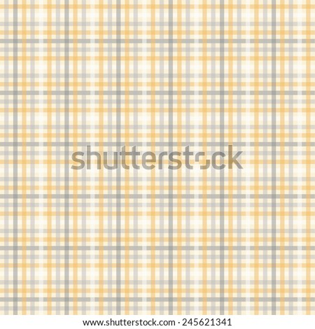 Colorful plaid pattern for background.