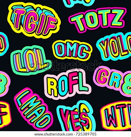 totz sex chat Acronym finder is the largest and most trusted database of over 4 million acronyms and abbreviations what does an abbreviation stands for the answer is here.