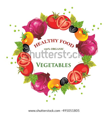 Set of fruits objects and letters tropical healthy eating food - Stock Photos Royalty Free Images Amp Vectors Shutterstock