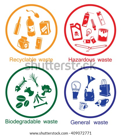 Printable Age By Age Chore Chart likewise 5s Continuous Improvement Training Posters And Signs Set Uk together with Fireside Square Log Basket Extra Large Brown in addition Colour Coded Waste Bins 50012160152 moreover Large Factory And Warehouse Floor Signs. on set of 5 recycling bins