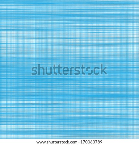 Colorfull checkered and striped background
