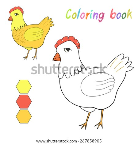 Coloring Book Layout : 1300 best corazones heart valentines images on pinterest