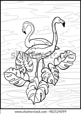 together with Animal Coloring Pages For Adults Free Owl X moreover February Coloring Pages Printable X together with Christmas Color By Numbers Candy additionally Coloring Pages Of Turkeys. on bird coloring pages for adults