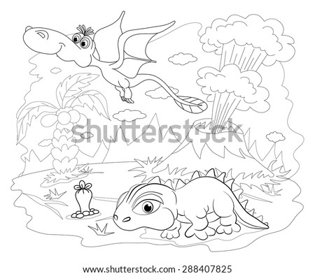 Prehistoric Stock Photos Images Amp Pictures