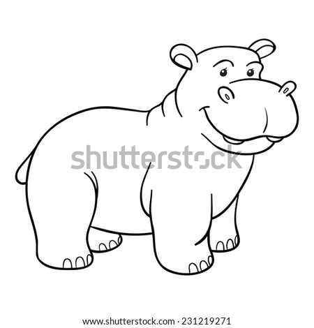 Yangchuanosaurus Coloring Pages Coloring Pages Yangchuanosaurus Coloring Page